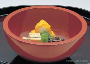 高野豆腐・薇博多煮