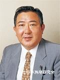 西村一雄氏