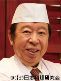 中村孝明氏