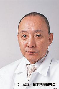 飯塚均 氏