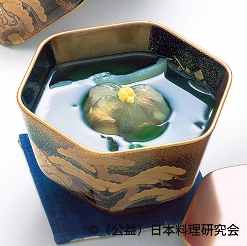 鼈玉蜀黍豆腐