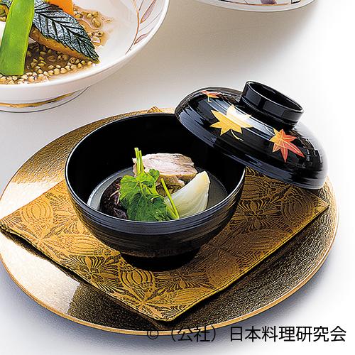 上州地鶏水炊き