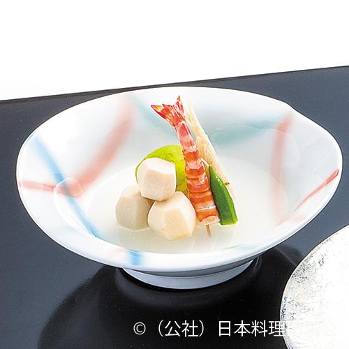 冬瓜金目饅頭