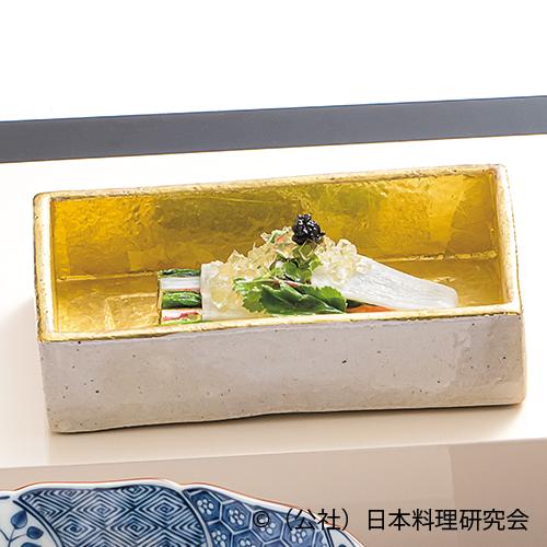 松葉蟹博多