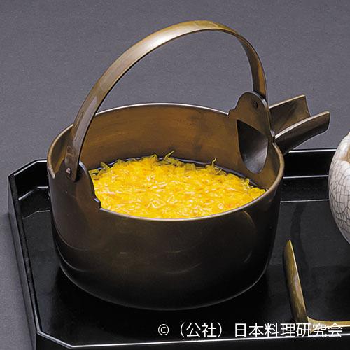 坂本菊湯漬
